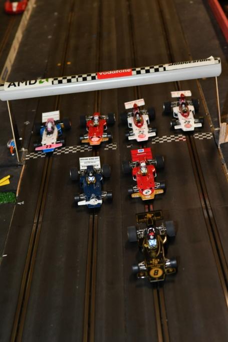 Manche 7: Championnat F1 Policar vendredi 15 mars2 019 1a2fb810