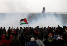 Lajme Ditore: Përvjetori i marshit të protestave, vriten 4 palestinezë në Rripin e Gazës 20190107