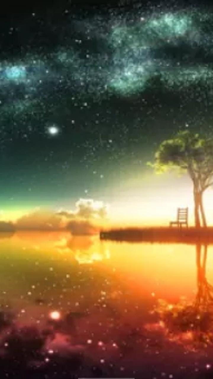 A i keni ditur 4 ëndrrat e bukura të Profetit alejhi selam?! 20190212