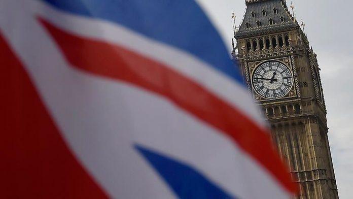 Arrestohet një britanik për mbështetje të sulmit terrorist në Zelandë të Re 20190335