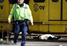 Tre të ndaluar për sulmin në Holandë, sulmi besohet të ketë pasur motive familjare 20190350