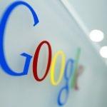 Lajme: BE-ja gjobit gjigantin Google 20190365