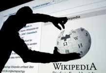 Lajmet Ditore: Ligji i të drejtës së autorit në BE, Wikipedia kalon offline 20190374