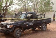 Lajmet Ditore: Mali, të paktën 134 të vdekur nga sulmi 20190389