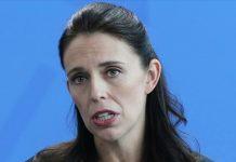 Lajmet Ditore: Ardern: Terroristit të Christchurch kurrë nuk do t'ia përmend emrin Ardern10