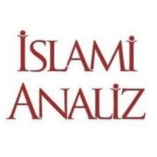 [Nje analiz Islame mbi gjendhen aktuale] Nga r. Muhamed Ratib en-Nabulsi Downlo10