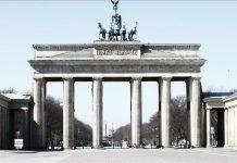 [Lajme Ditore] Gjermania ende nuk ka frenuar COVID-19 përkundër përparimit Gjerma10