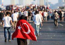 Lajmet Ditore Turqi-10