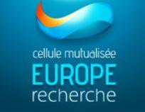 Forum de la CMER - Projets Européens