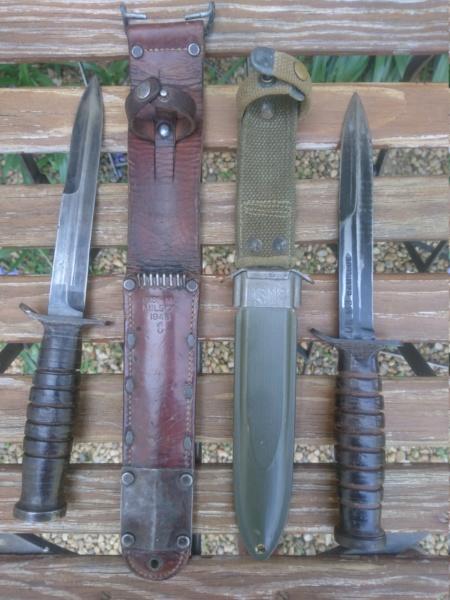 Poignards et couteaux US WWII - Page 17 Dsc_1413