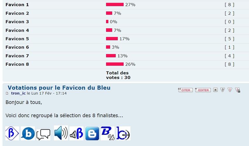 Finale votations favicon du Bleu A_vota10