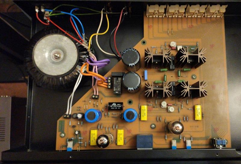 Fabrication transfo torique Img-2011