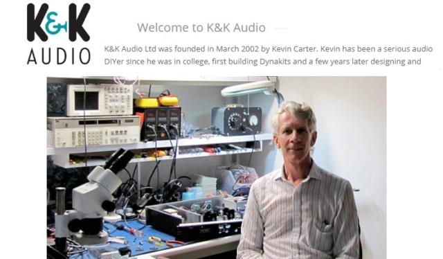 K & K audio Kevin_10