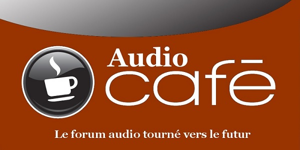 Le forum Audio Café  Meanwe10