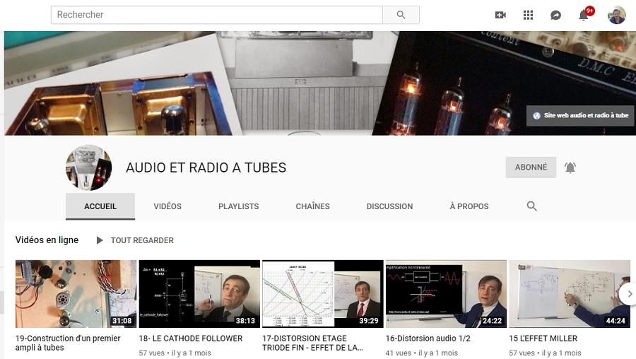 Une chaîne YouTube sur les montages à tubes Sans_t54