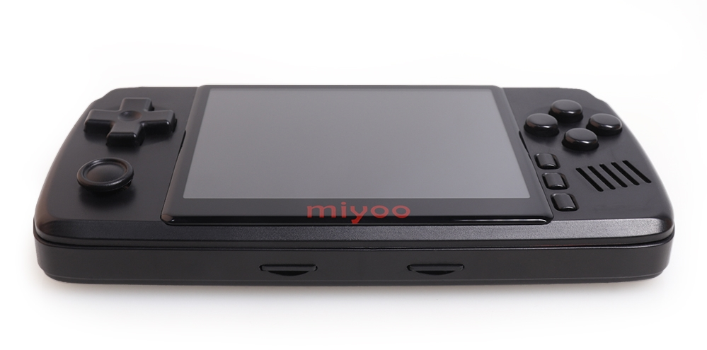 RG-350 'Nouvelle console - Page 4 Miyoo_11