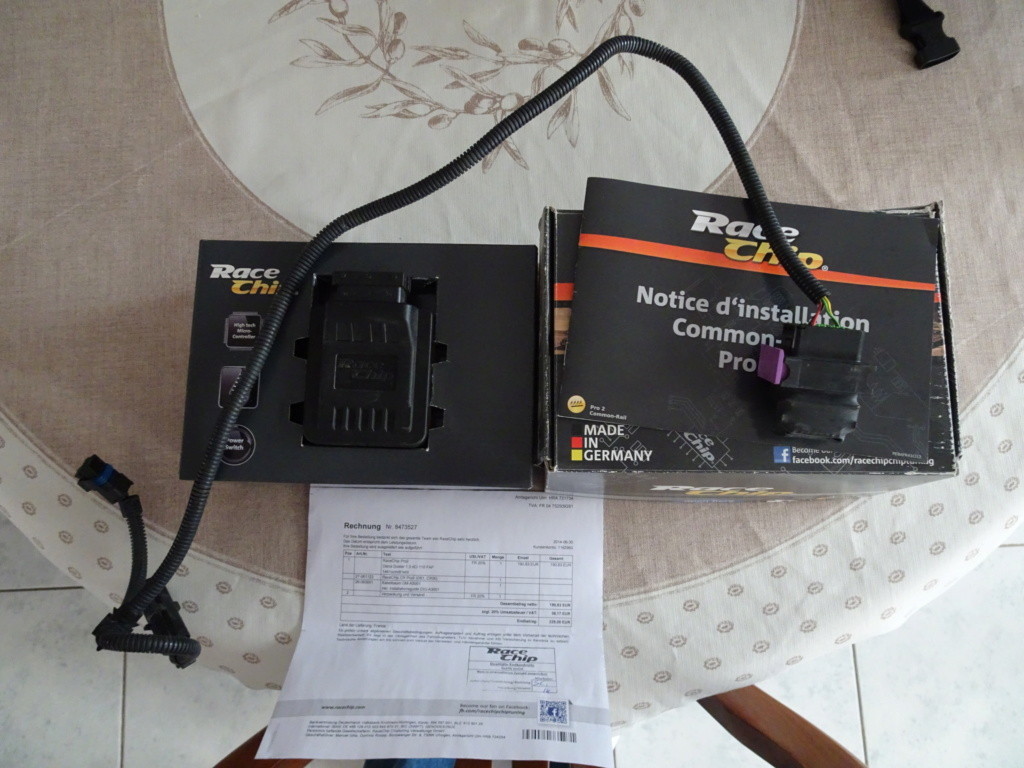 vend boitier injecteur racechip 1.5 dci 110 Dsc09321
