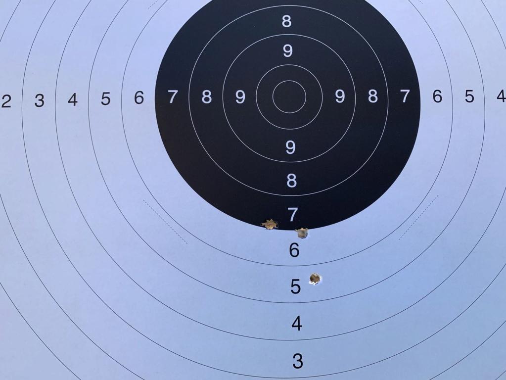 Avis sur l'usure d'un canon de GARAND 01-04-10