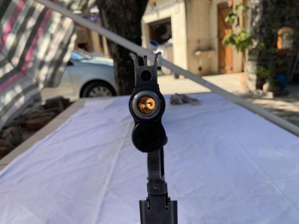 Avis sur l'usure d'un canon de GARAND 01-04-11