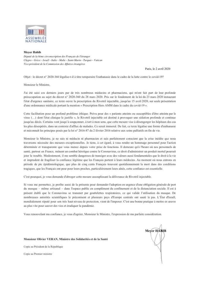 Aujourd'hui, en France, on assassine froidement les personnes âgées dans les hôpitaux Fb_img10