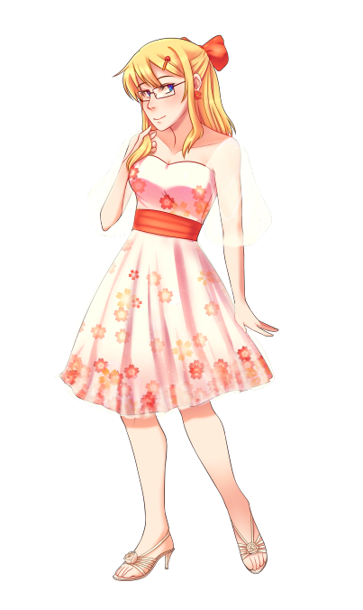 Alice Corin Hope Alice_18