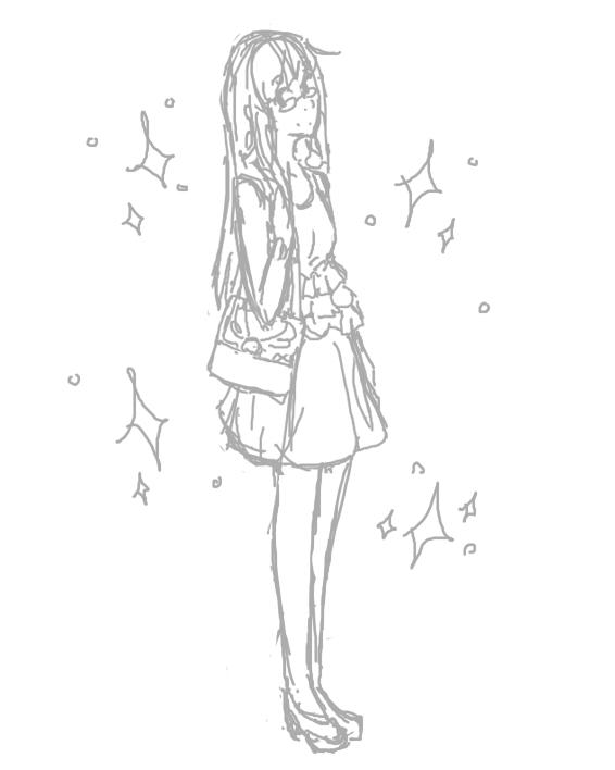 Alice Corin Hope Sketch10