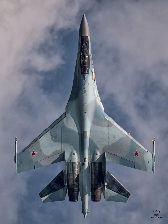 Su-35S: News - Page 35 12226010