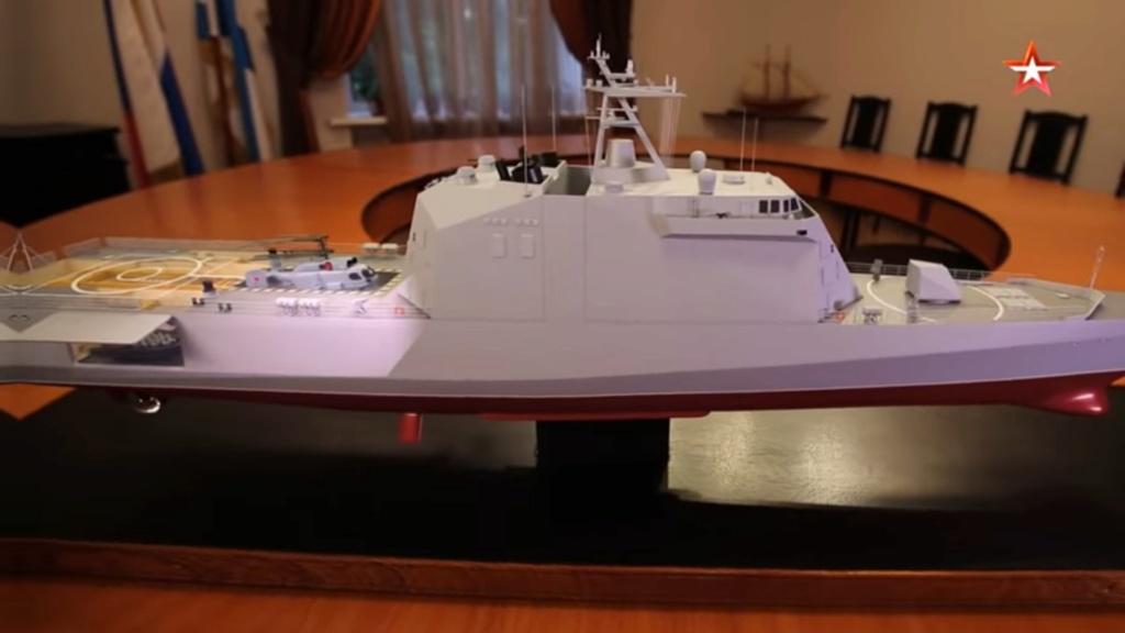Project 20836 Mercury-class modular Corvette - Page 10 15-78610