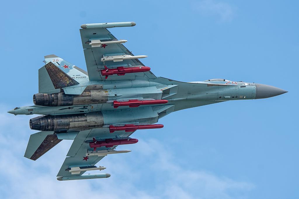 Su-35S: News - Page 38 17567410