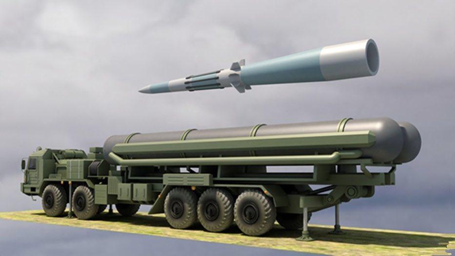 S-300P/400 News [Russian Strategic Air Defense] #3 - Page 33 20210410