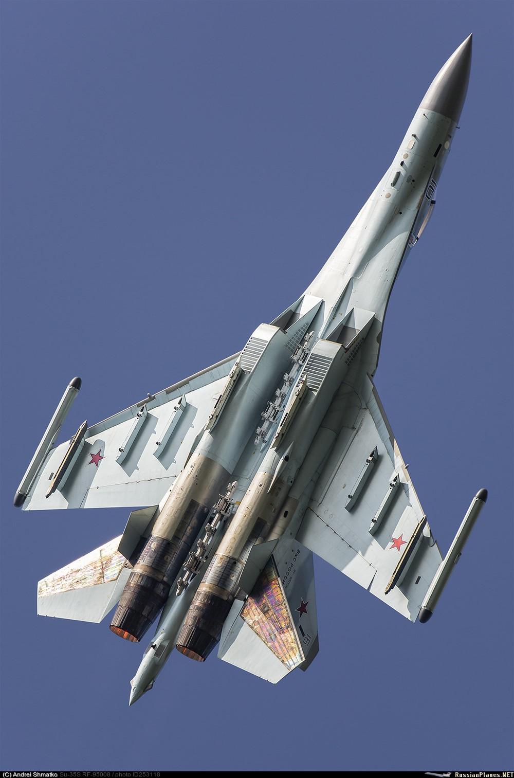 Su-35S: News #2 - Page 3 22282510