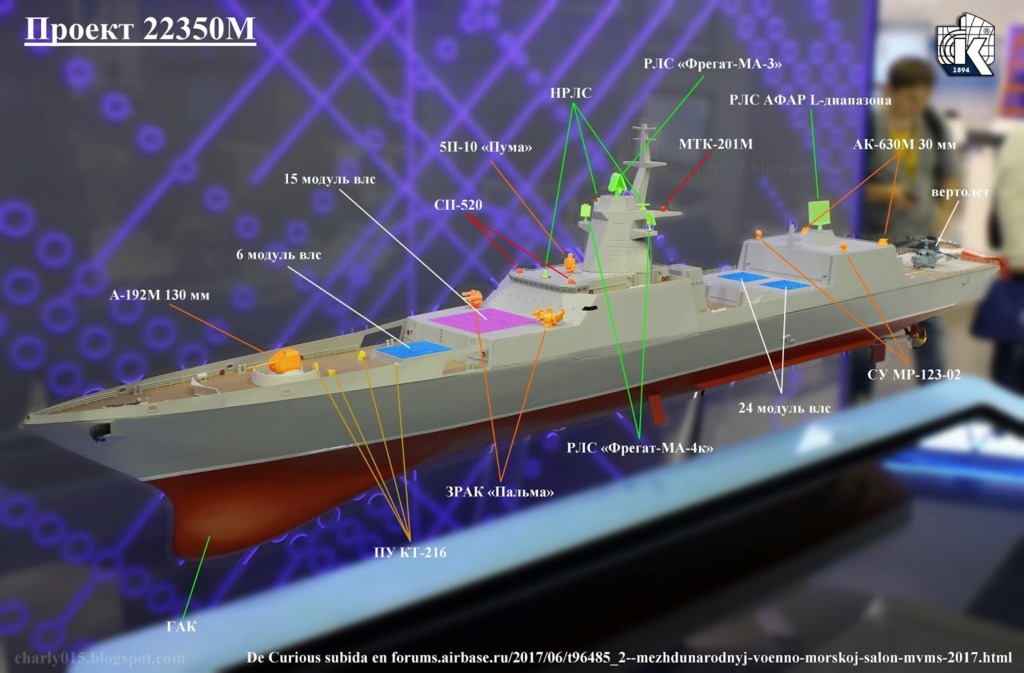 Project 22350: Admiral Sergei Gorshkov #2 - Page 26 22350_10