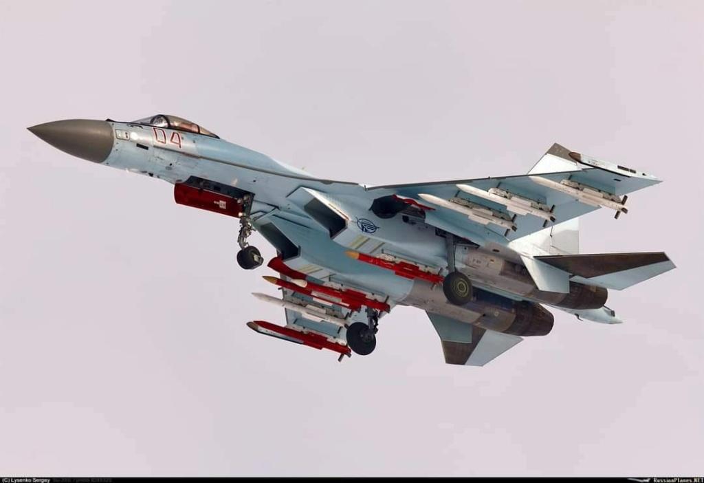 Su-35S: News #2 - Page 3 23362510