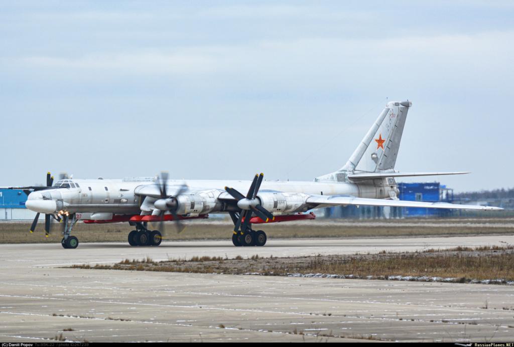 """Tu-95MS """"Bear"""" - Page 7 26723910"""