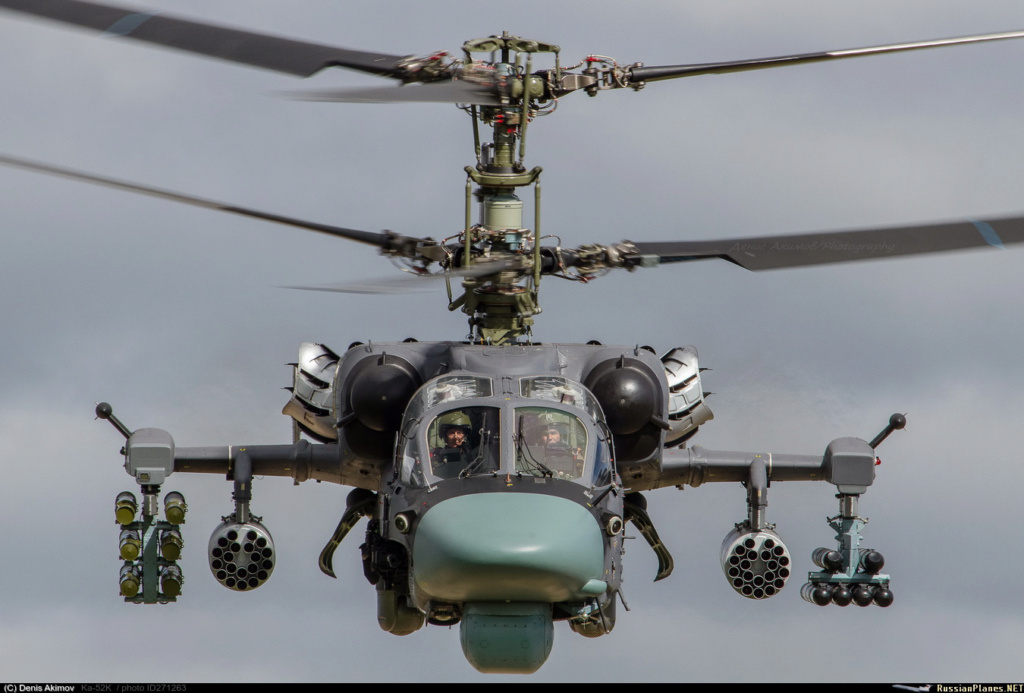Ka-52 in Russian Air Force - Page 26 27126310