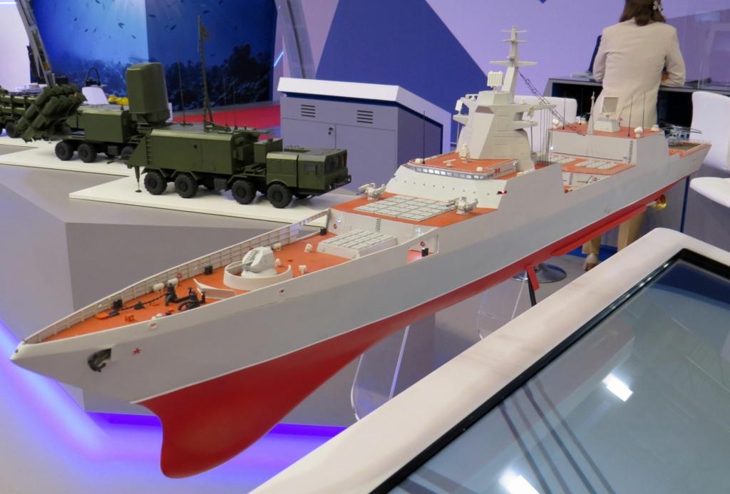Project 22350: Admiral Sergei Gorshkov #2 - Page 33 28-98211