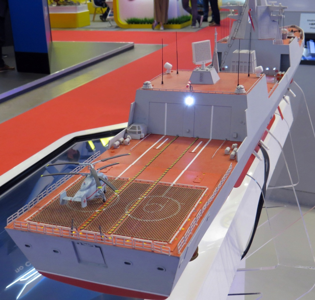 Project 22350: Admiral Sergei Gorshkov #2 - Page 33 28-98217