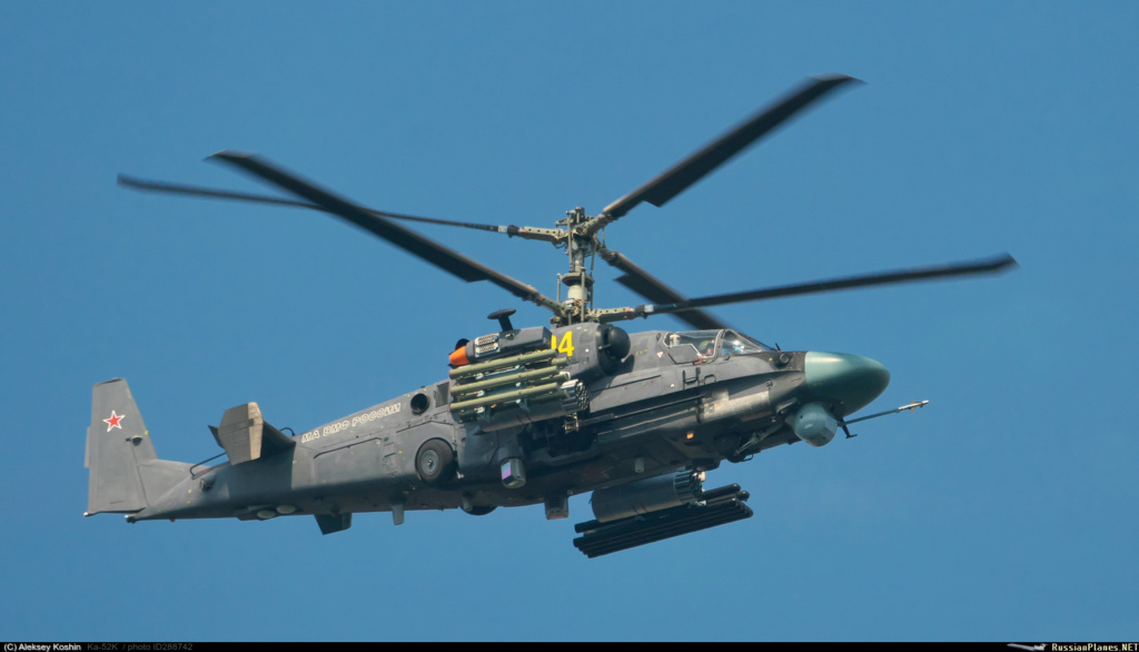 Ka-52 in Russian Air Force - Page 29 28874210