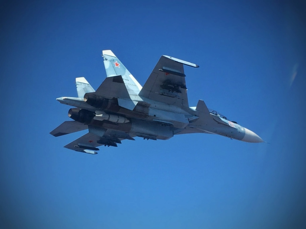 Su-30 for Russian Air Force #2 Bomba_10