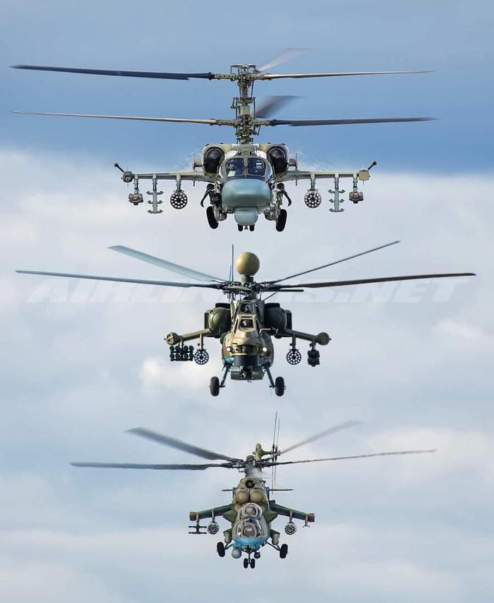 Ka-52 in Russian Air Force - Page 28 E4jxwe10