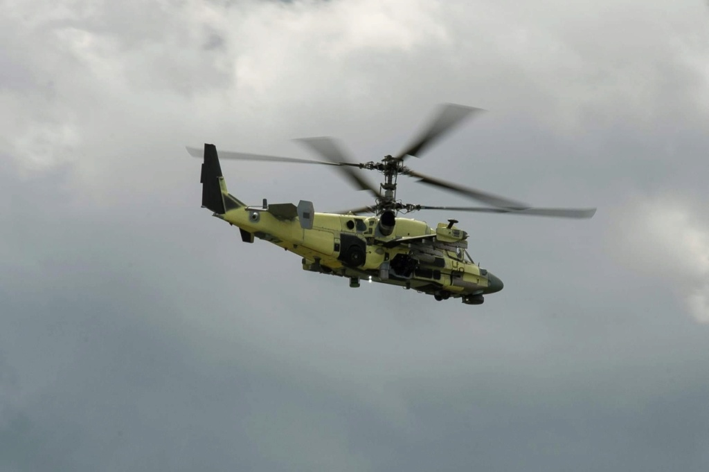 Ka-52 in Russian Air Force - Page 25 Efff0v10