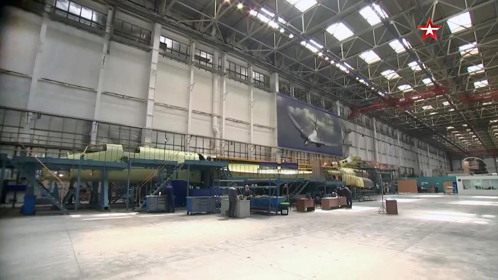 """Tu-160 """"White Swan"""" - Page 36 Equhrx10"""