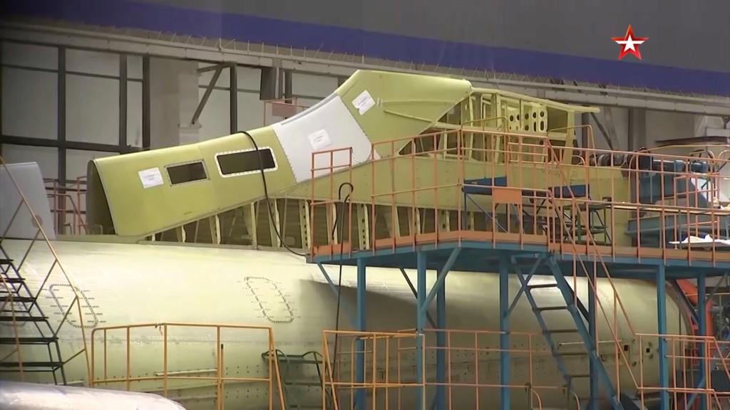 """Tu-160 """"White Swan"""" - Page 36 Equhvb10"""