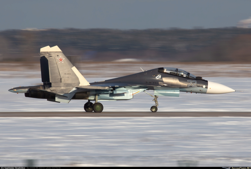 Su-30 for Russian Air Force #2 - Page 3 Etzcqb10