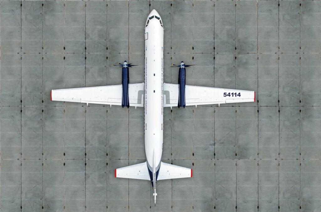 Russian Civil Aviation: News #4 - Page 7 Eucx_l10