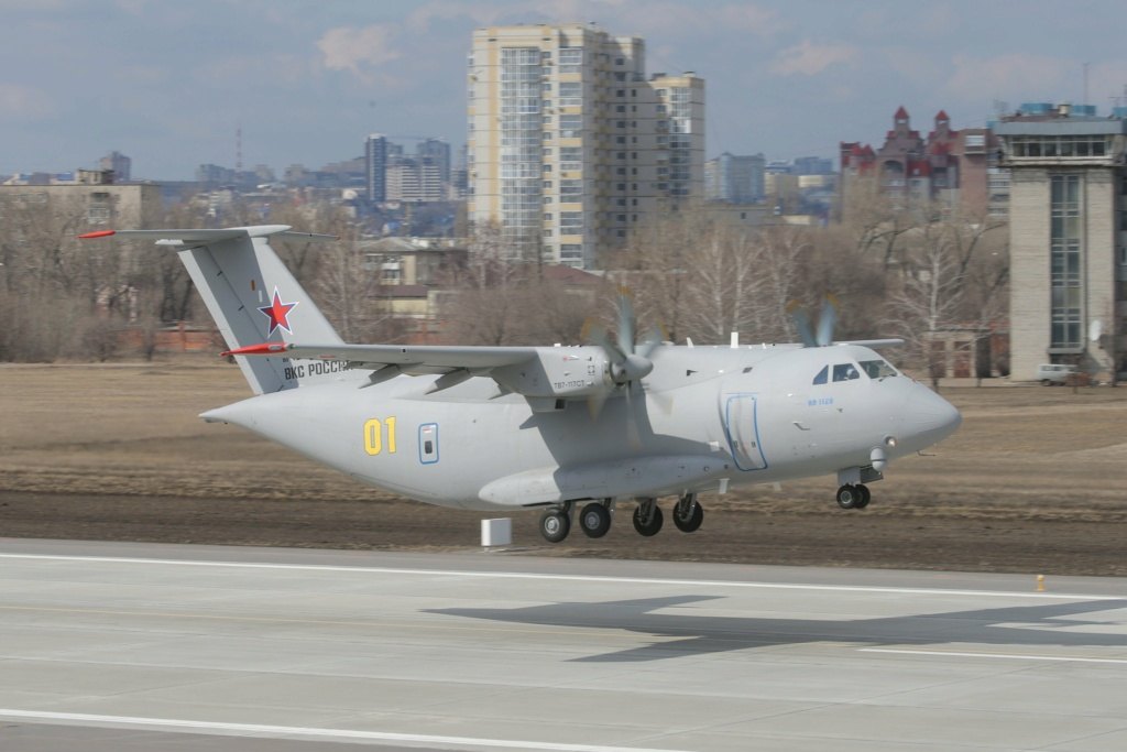 Il-112V light military transport  - Page 14 Ext2_f11