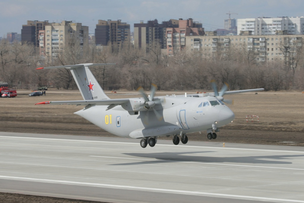 Il-112V light military transport  - Page 14 Ext2_f12