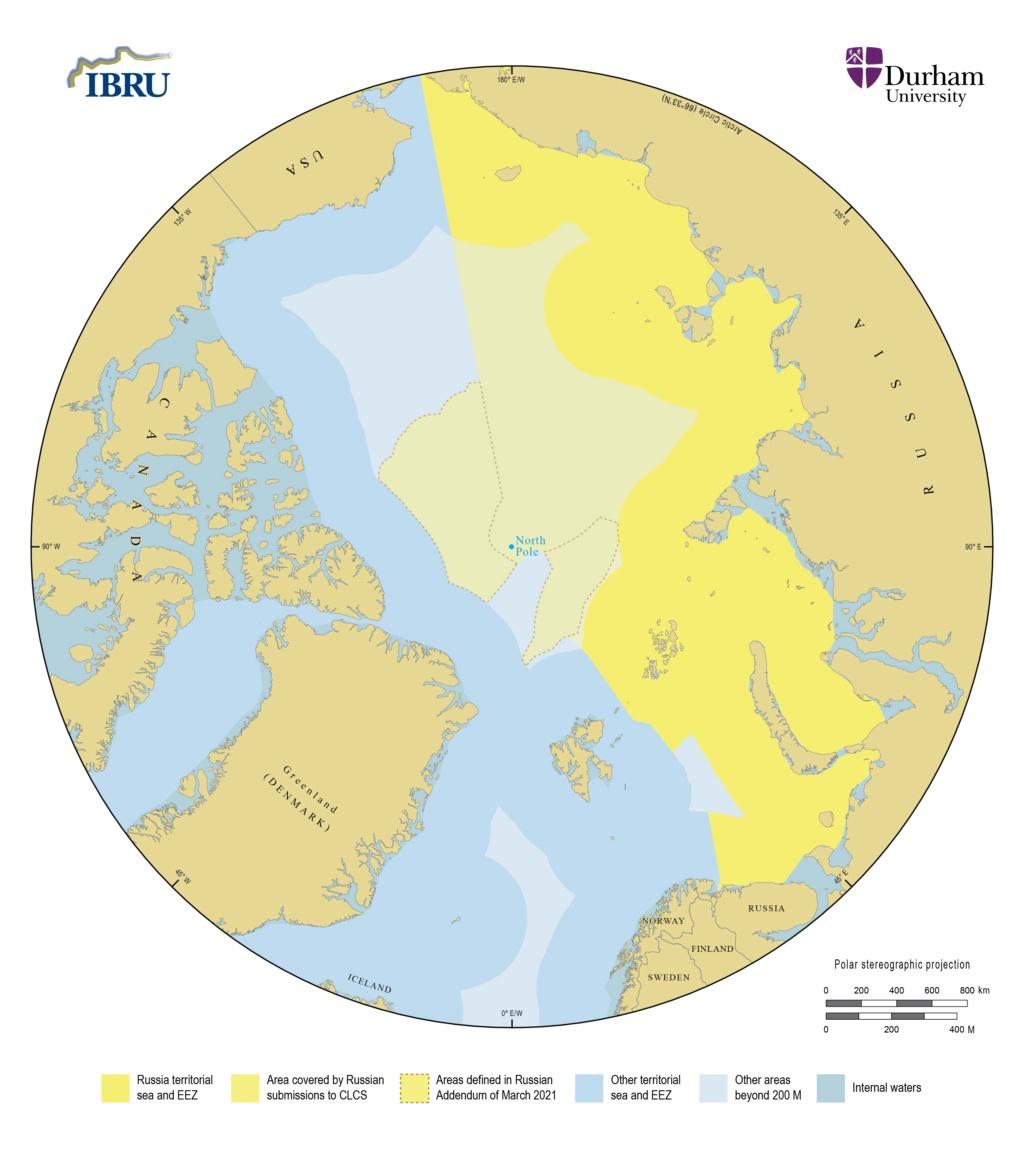 Arctic rush - Page 23 Eyebdd10
