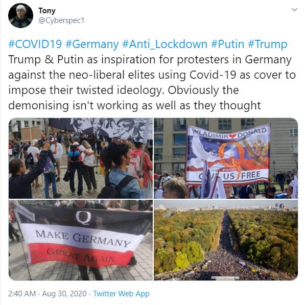 Vladimir Putin Thread - Page 15 Firesh18