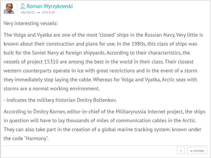 Auxilliary vessels, Special-purpose and minor naval ships - Page 20 Firesh26